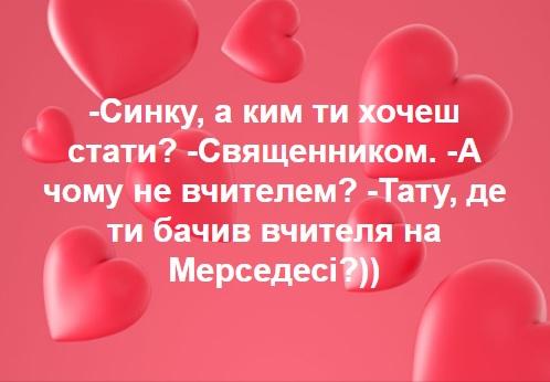 gallery_1716_134_13931.jpg