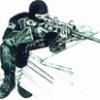 Российские спецслужбы готовят масштабные провокации на западе Украины - останнє повідомлення від Бартка