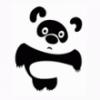 Вопрос про спойлеры (прихована інформація, переглянути) - останнє повідомлення від Jinx